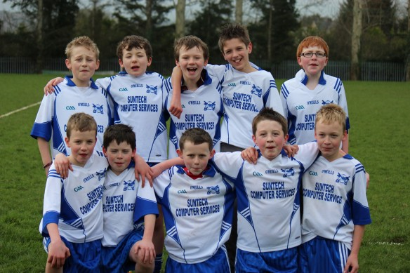 primary school football tournament at st paul�s 171 st paul