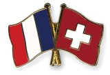 Flag-Pins-France-Switzerland